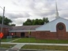 First Bethel Missionary Baptist Church