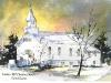 Fowlers Mill Christian Church